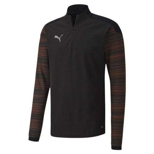 Puma ftblNXT Fotballgenser Chasing Adrenaline Pack