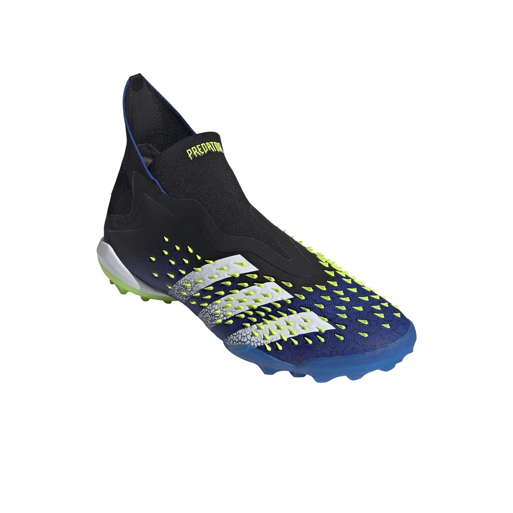 Adidas Predator Freak + TF Fotballsko Superlative Pack