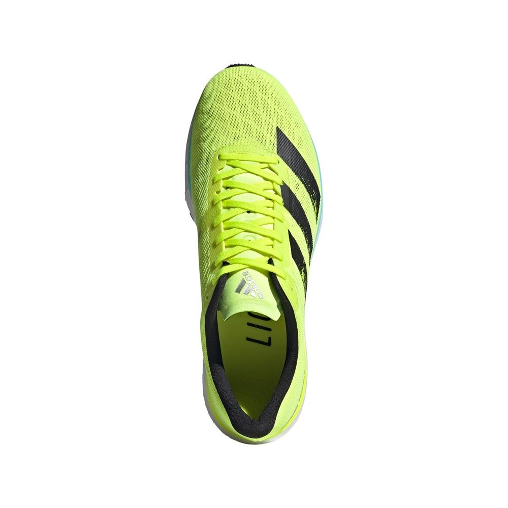 Adidas Adizero Adios 5 Joggesko Herre Volt