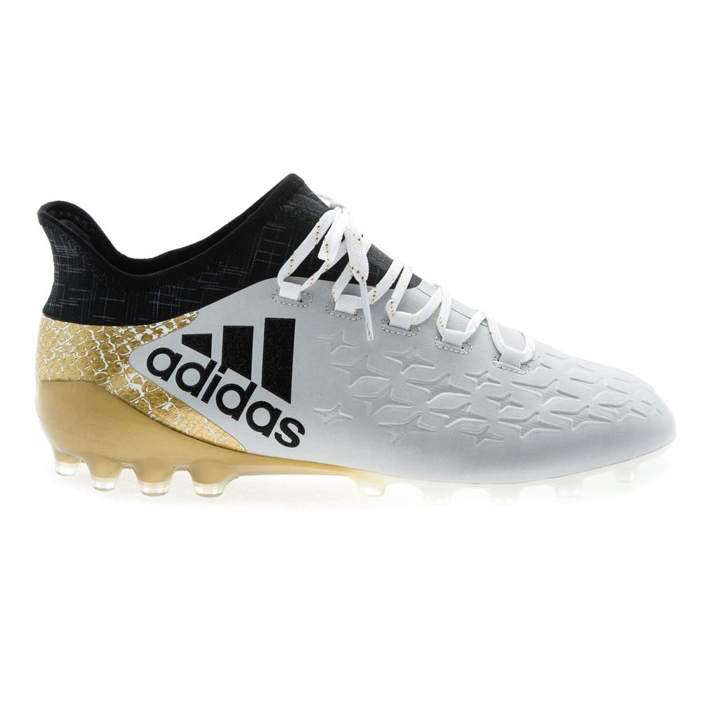 Adidas X 16.1 AG Fotballsko