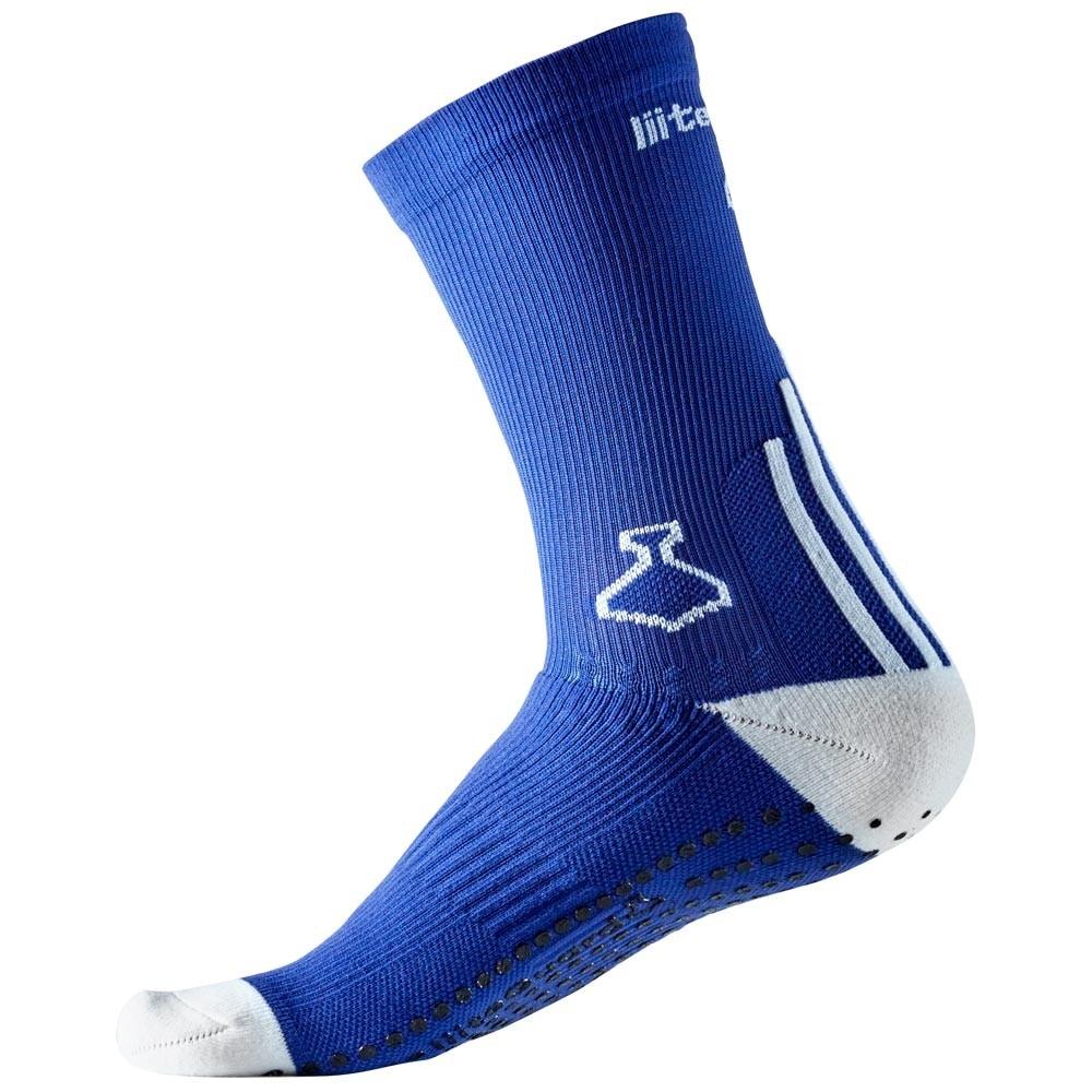 Liiteguard Pro-Tech Sock