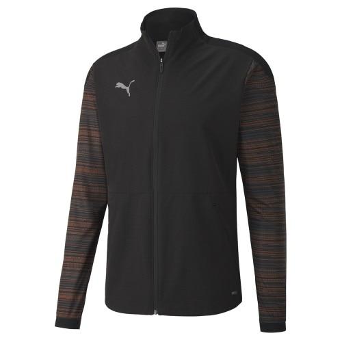 Puma ftblNXT Pro Fotballjakke Chasing Adrenaline Pack