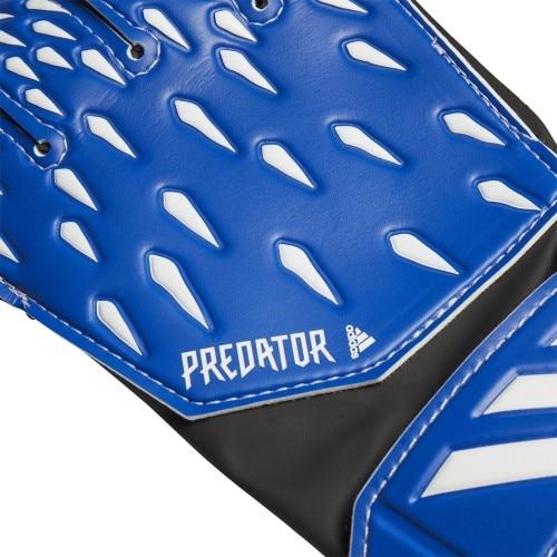 Adidas Predator Training Keeperhansker Barn Superlative Pack