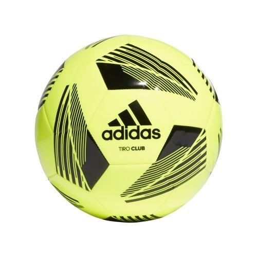 Adidas Tiro Club Fotball Volt