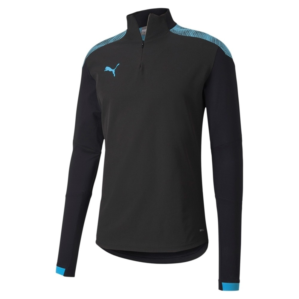 Puma ftblNXT Fotballgenser Future Flash Barn