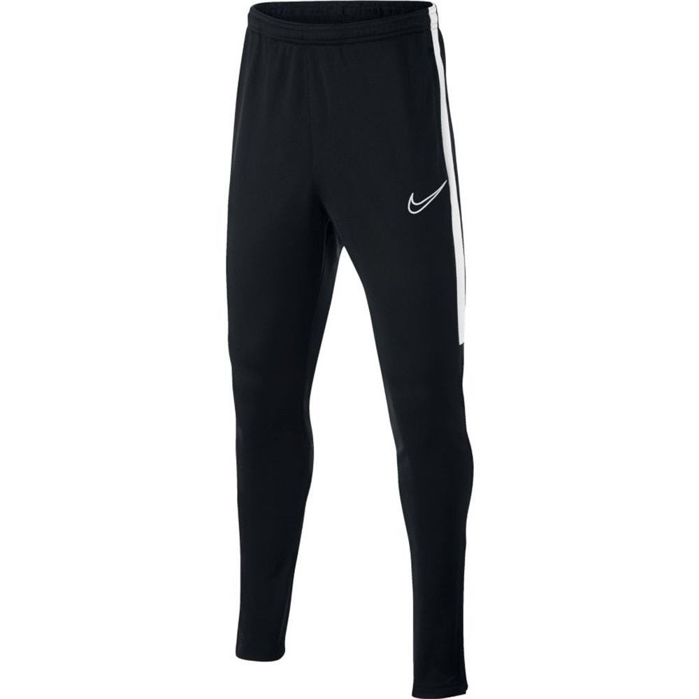 Nike Dry Academy Fotballbukse Barn