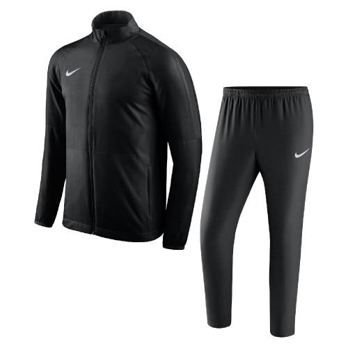Nike Dry Academy 18 Woven Track Treningsdress