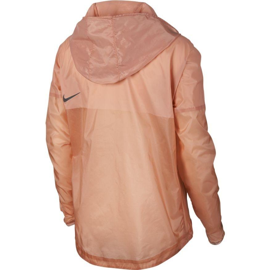 Nike Tech Pack Jakke Dame