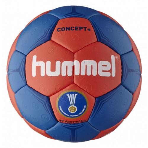 Hummel Concept Plus Håndball 2016