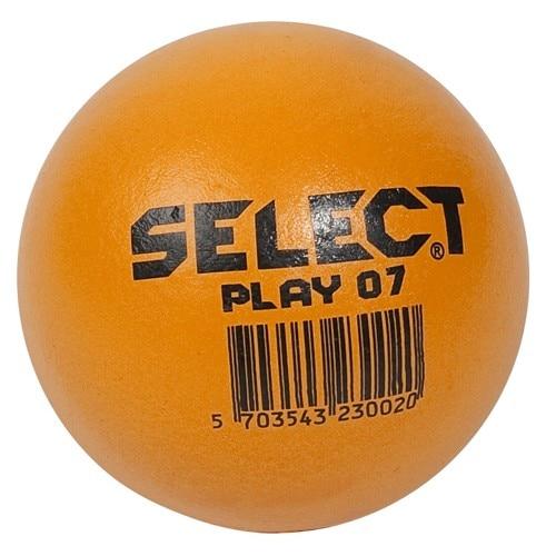 Select Play Skumball 07