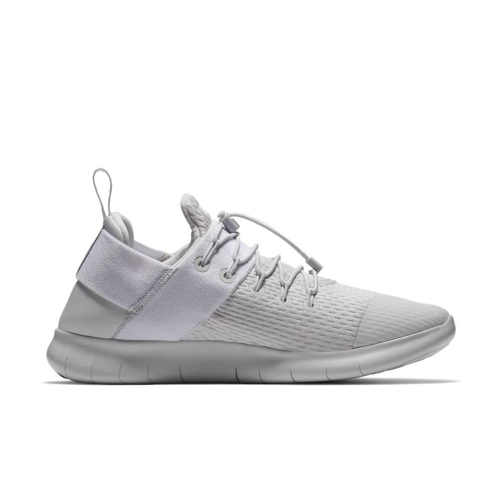 Nike Free Run CMTR Joggesko Dame