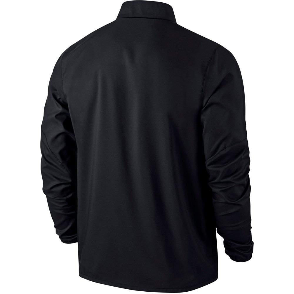 Nike Team Performance Shield Jacket