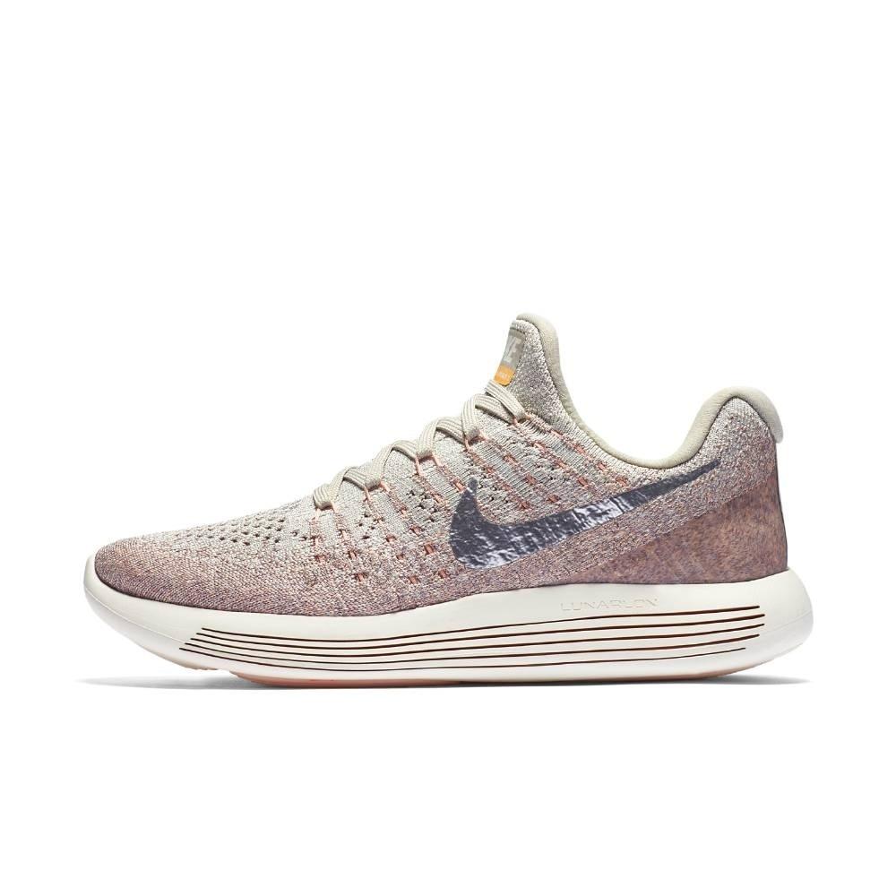 Nike Lunarepic Flyknit 2 Joggesko Dame