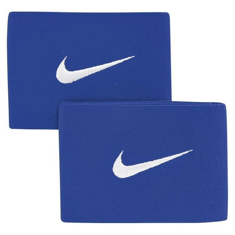 Nike Guard Stay II Blå
