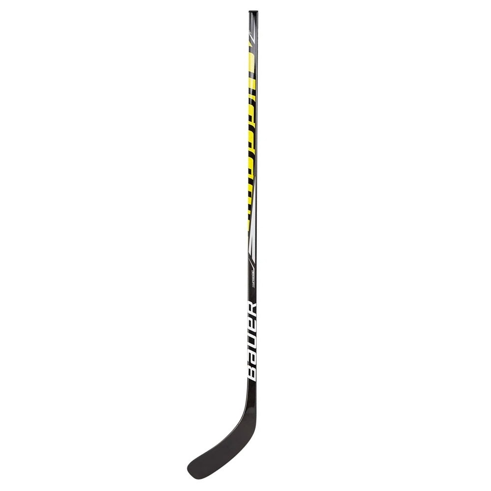 Bauer Supreme S37 Griptac Junior Hockeykølle