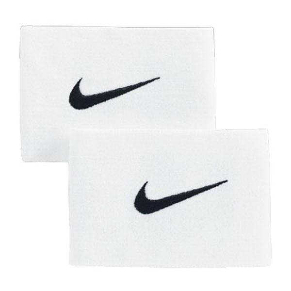 Nike Guard Stay II Hvit