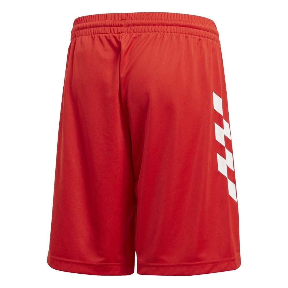 Adidas Salah Football-Inspired Shorts Barn