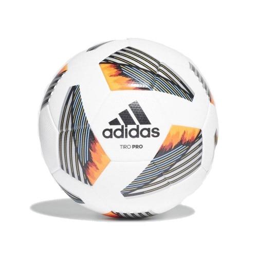 Adidas Tiro Pro Klubb Fotball Hvit