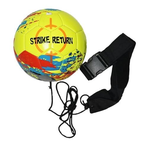 Sport Direkt Strike Return Fotball Strikkball