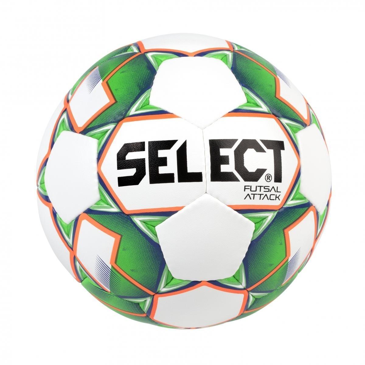 Select Futsal Attack Grain Fotball