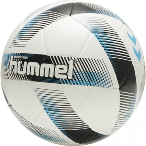 Hummel Energizer Fotball Hvit