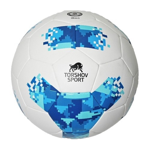 Sport Direkt Xtreme Multi Fotball m/ TS Logo