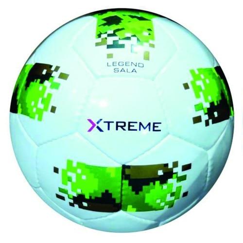 Sport Direkt Xtreme Legend Sala Futsal Fotball Hvit