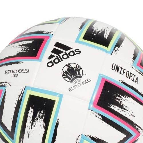 Adidas Uniforia League Fotball EM 2020