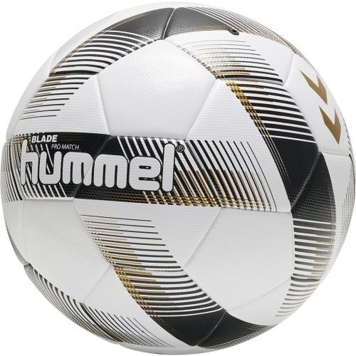 Hummel Blade Pro Matchball Fotball