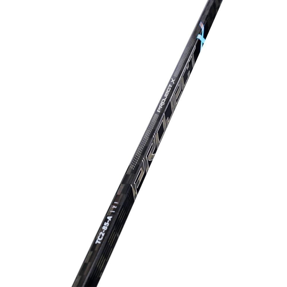 True Project X Senior Hockeykølle
