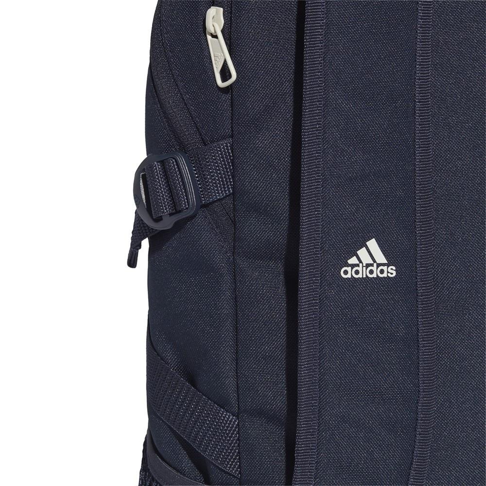Adidas Juventus Ryggsekk 20/21 Marine