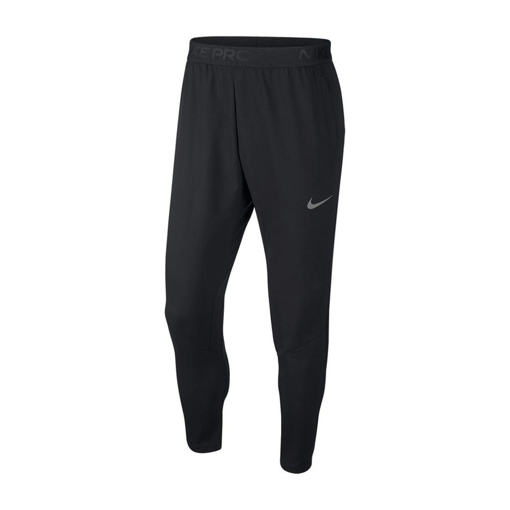 Nike Flex Treningsbukse Herre Sort