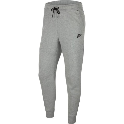 Nike Tech Fleece Fritidsbukse Grå