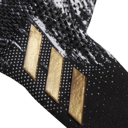Adidas Predator Pro Keeperhansker InFlight Pack