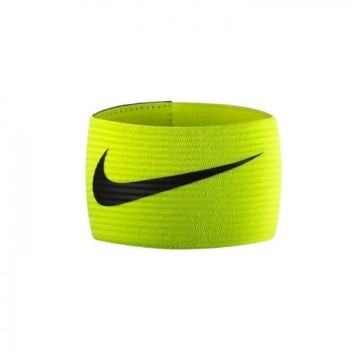 Nike Futbol Arm Band Kapteinsbind