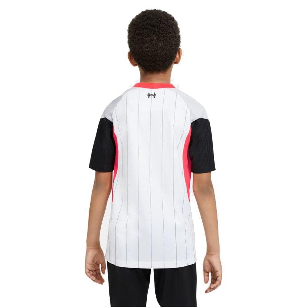 Nike Liverpool FC Fotballdrakt Barn Air Max Collection