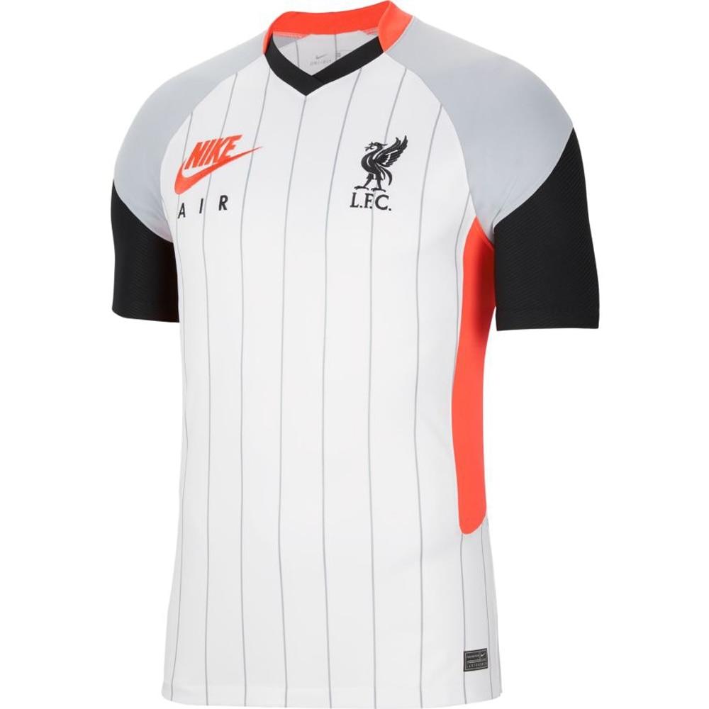 Nike Liverpool FC Fotballdrakt Air Max Collection