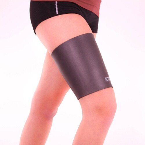 Active650 Thigh Support Lårstøtte