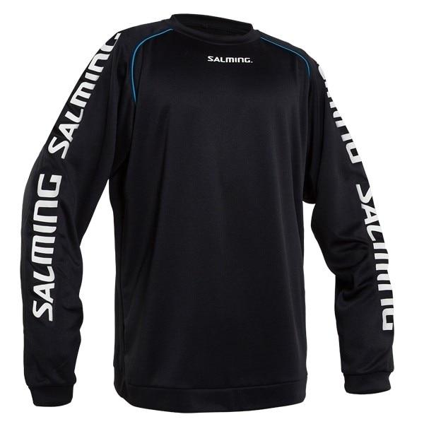 Salming Core Goalie Keeperdrakt