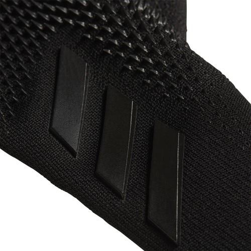 Adidas Predator Pro Keeperhansker