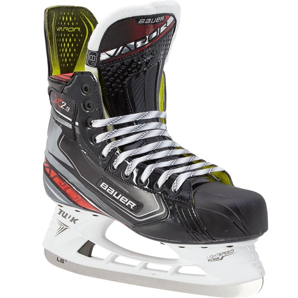 Bauer Vapor X2.9 Junior Hockeyskøyte