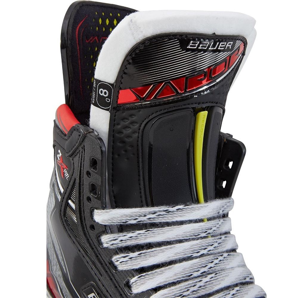 Bauer Vapor 2X PRO Junior Hockeyskøyte