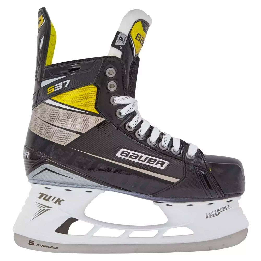 Bauer Supreme S37 Int. Hockeyskøyte