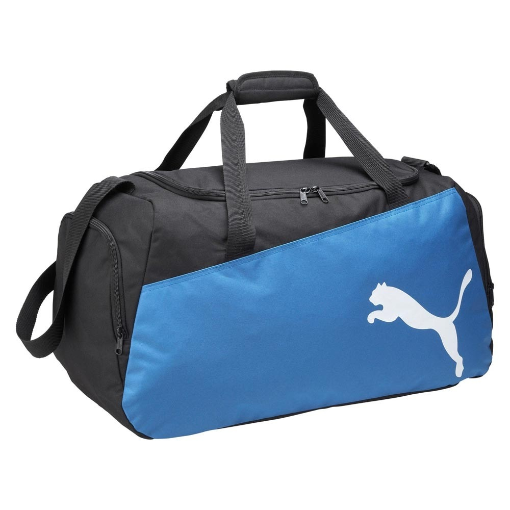 Puma Pro Training Medium Fotballbag