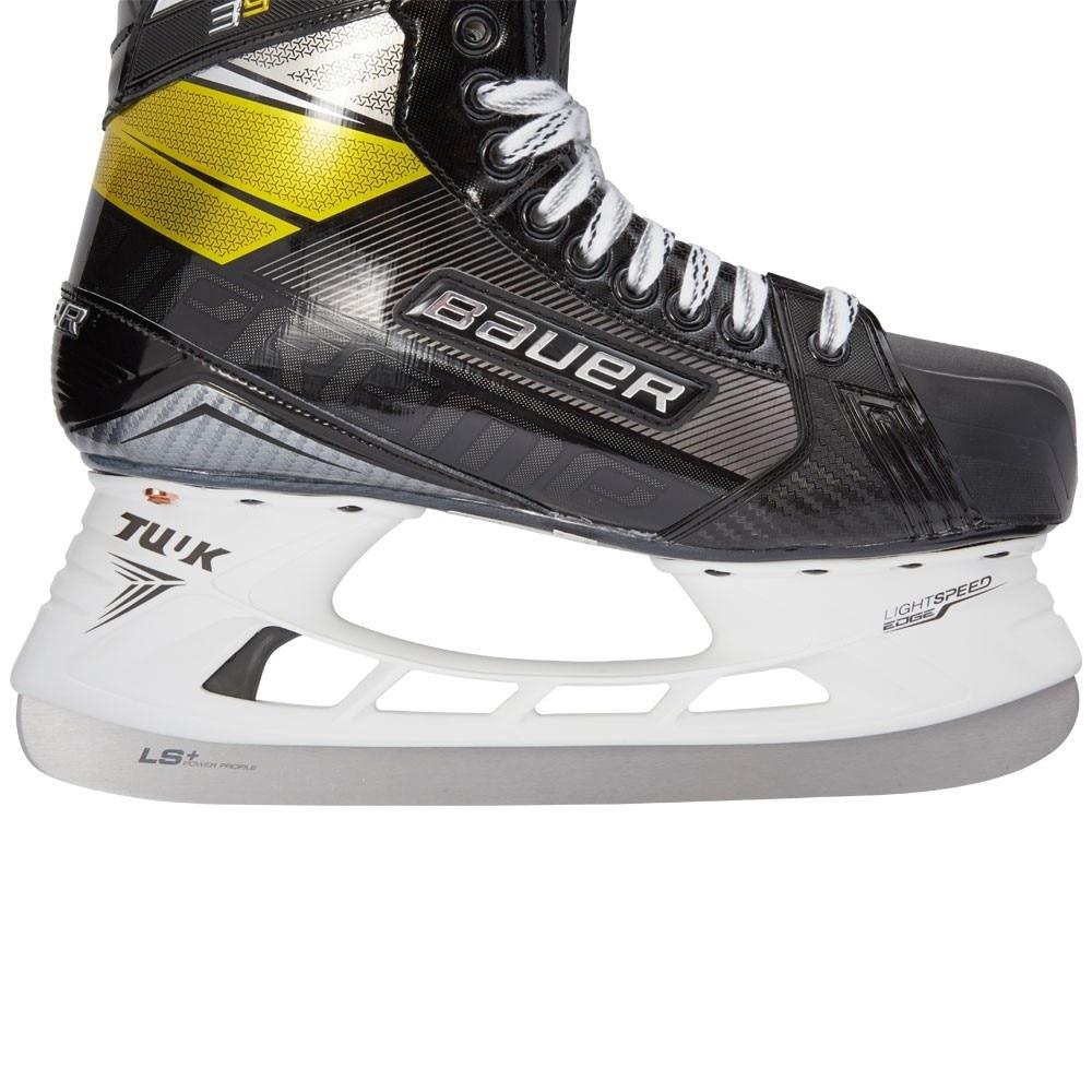 Bauer Supreme 3S Int. Hockeyskøyte