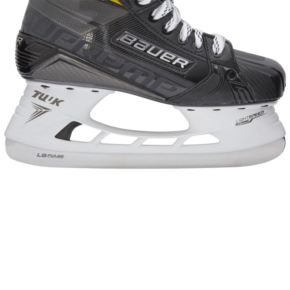 Bauer Supreme 3S PRO Int. Hockeyskøyte