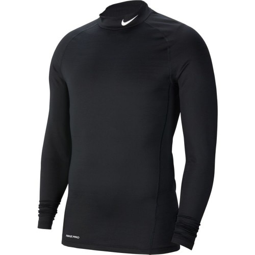 Nike Pro Warm Baselayer Sort