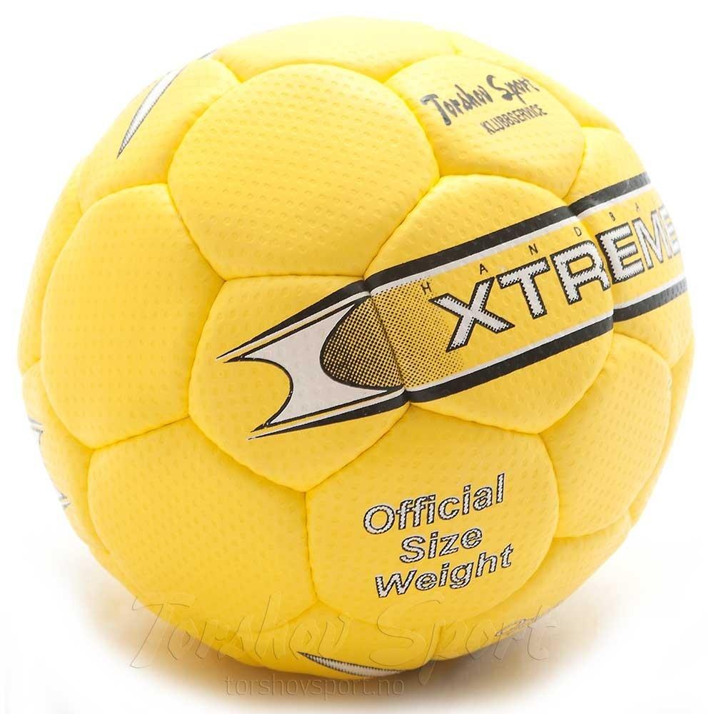 Sport Direkt Xtreme Optima Håndball