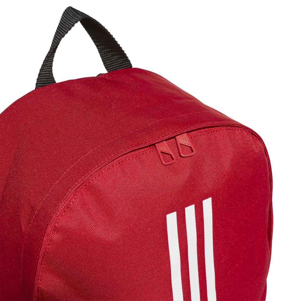 Adidas Tiro 19 Ryggsekk