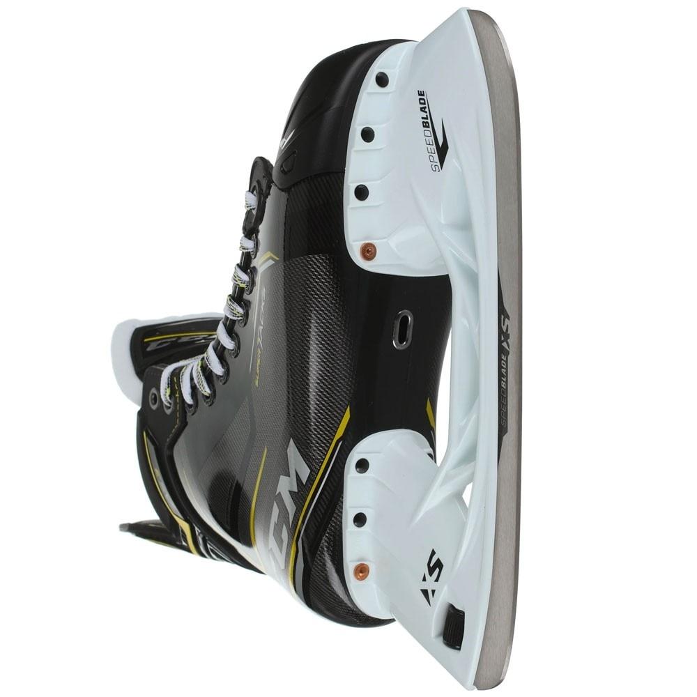 Ccm Super Tacks AS3 Senior Hockeyskøyte